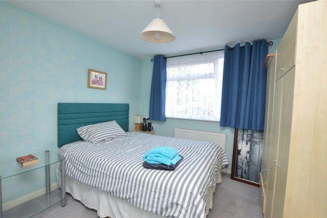 Bedroom Two of Millhead Road, Honiton EX14