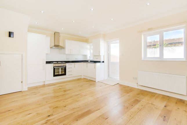 Thumbnail Property for sale in Eastcote Lane, Harrow