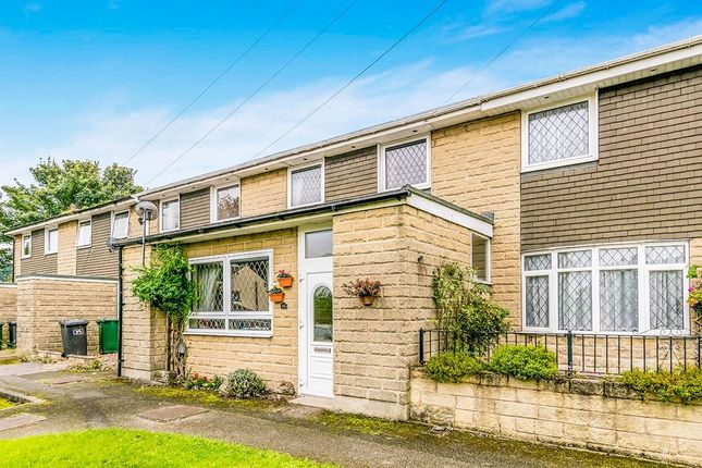 Thumbnail Property for sale in Quarry Road, Liversedge