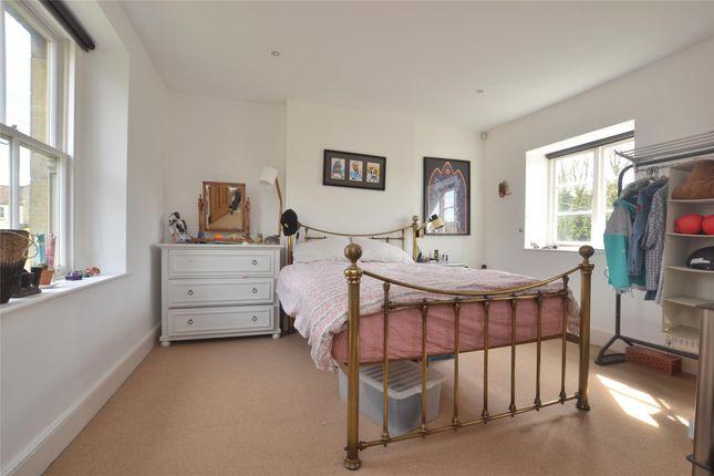 Bedroom One of Bloomfield Road, Bath, Somerset BA2