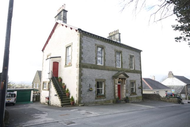 Thumbnail Detached house for sale in 56 High Street, Ingleton