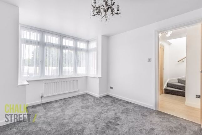 Photo 2 of Parkside Avenue, Romford RM1