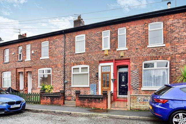 Houses for Sale in Wa4 4ju Daresbury
