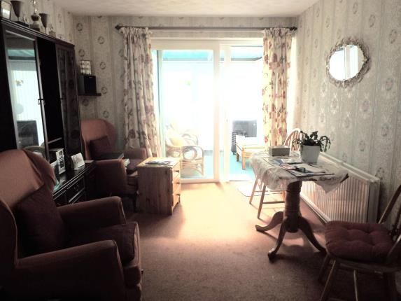 Picture No.09 of Friars Close, Wirral, Merseyside CH63
