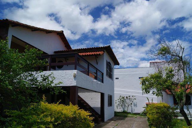 Thumbnail Villa for sale in Marica, Rio De Janeiro, Brazil