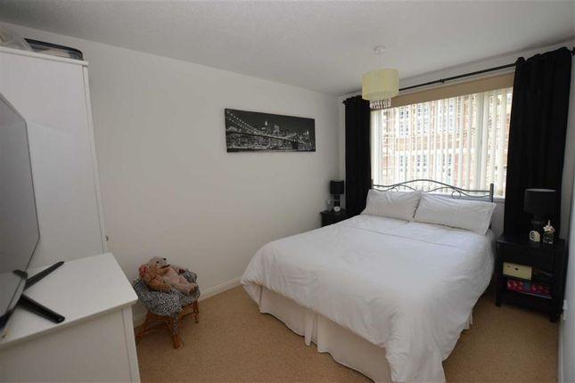 Bedroom One of Sidmouth Street, Newland Avenue, Hull HU5