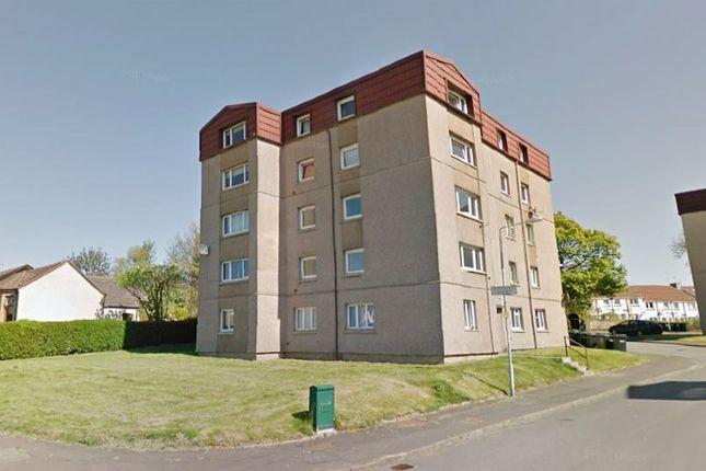 39, Jerviston Court, Ash Mount, Motherwell ML14Bs ML1