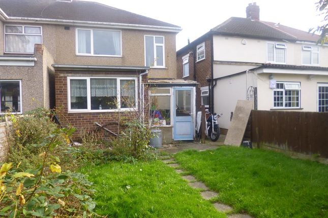 Two Bed House Rent Hayes