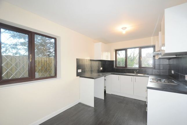 3 bed detached house to rent in Marsden Landing, Sextant Road, Hull