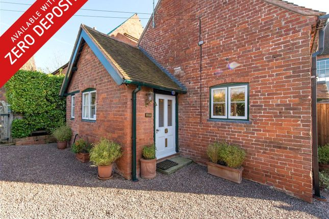Picture No. 11 of Church House, Shelsley Beauchamp, Worcester, Worcestershire WR6
