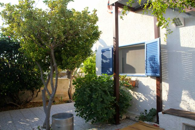 2 bed villa for sale in Cala Corvino, Monopoli, Bari, Puglia, Italy