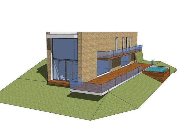 Thumbnail Villa for sale in Avenida Antonio Quesada, 03170 Ciudad Quesada, Alicante, Spain