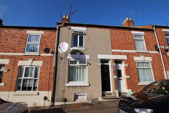 Img_1446 of Stanley Street, Northampton NN2