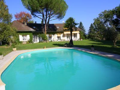 Thumbnail Property for sale in Mazamet, Tarn, France
