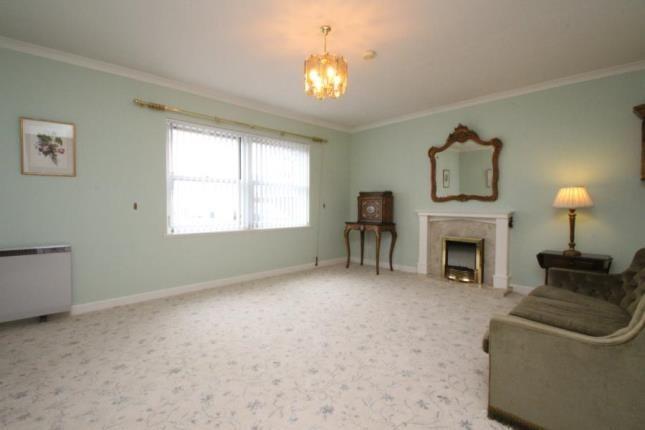 Picture No.02 of Kirkton Court, 10 Gilmour Street, Eaglesham, East Renfrewshire G76