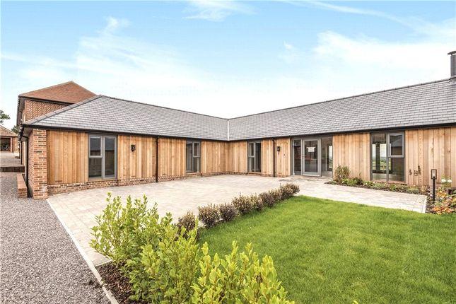 Thumbnail Bungalow to rent in Stone Lane, Yeovil, Somerset