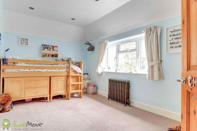 Third Bedroom of Marston Gardens, Luton LU2