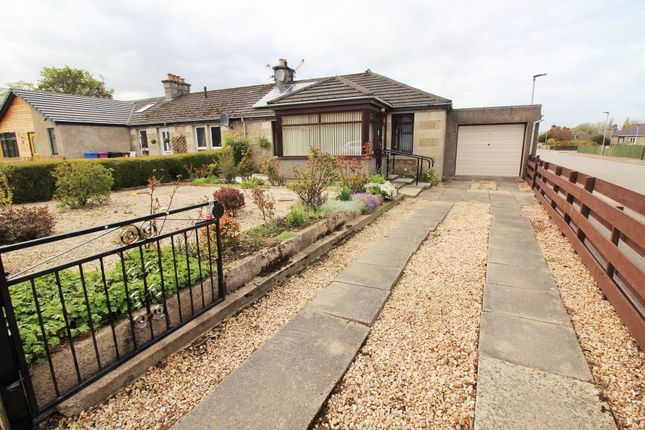 Thumbnail Property for sale in Burdshaugh, Forres