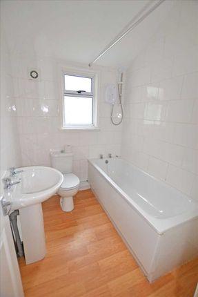 Bathroom/WC of Clodien Avenue, Heath, Cardiff CF14