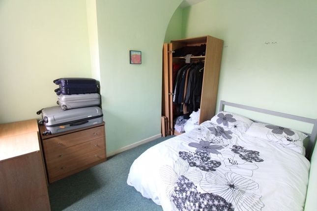 Photo 5 of Cowper Street, Bootle L20