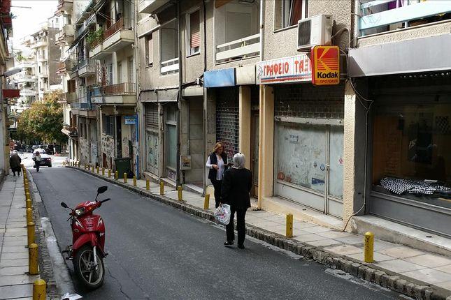Apartment for sale in Thessaloniki, Thessaloniki, Gr