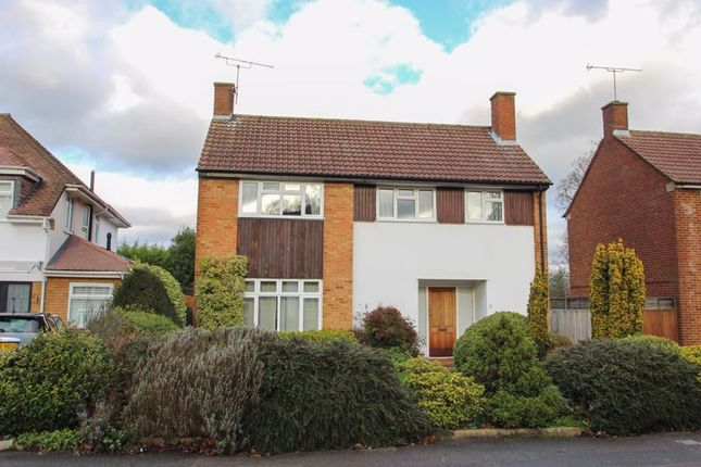 Photo 1 of Severn Drive, Esher KT10
