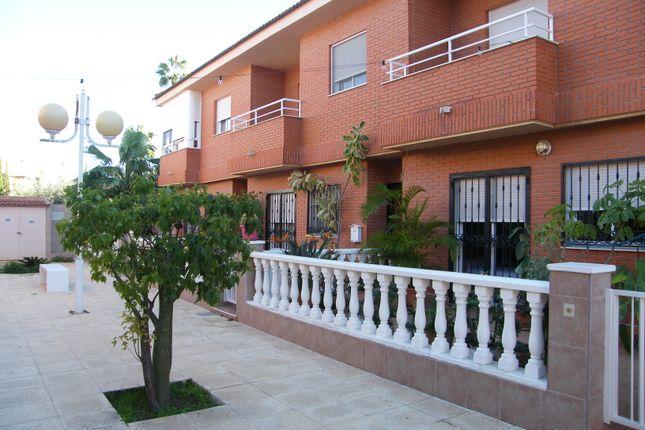 Daya Nueva, Daya Nueva, Alicante, Valencia, Spain