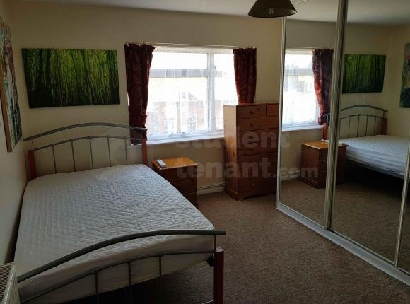 Shared accommodation to rent in Wincheap, Canterbury, Kent