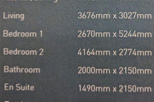 Room Sizes of Guildford Road, Woking, Surrey GU22