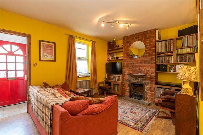 Living Room 2 of Charles Street, Reading, Berkshire RG1