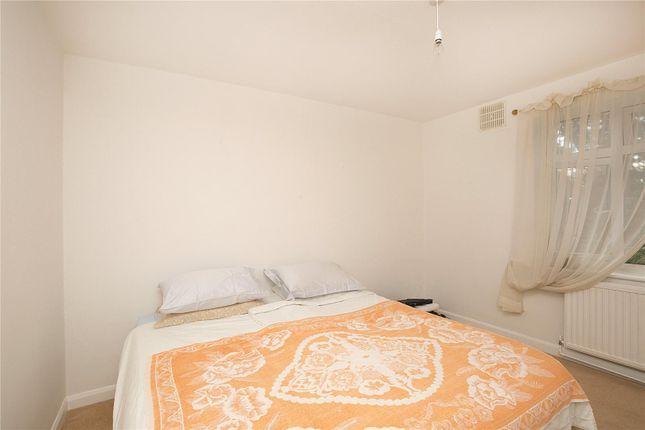 Bedroom of Warwick Road, Thames Ditton, Surrey KT7