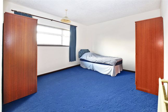 Bedroom of Stansted Crescent, Bexley, Kent DA5