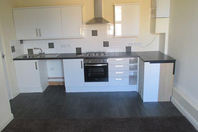 Kitchen of Badsley Moor Lane, Clifton S65