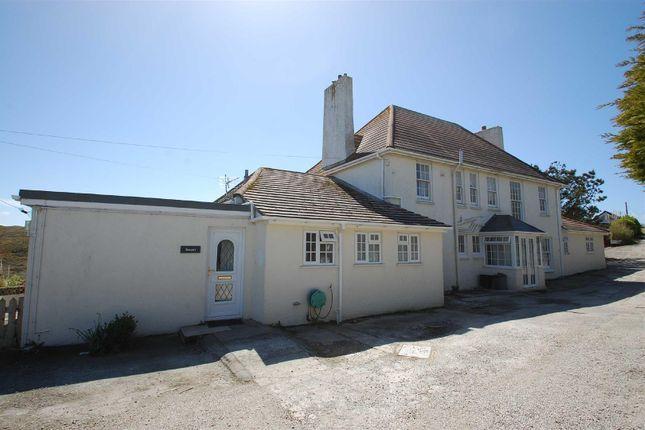 Mullion Helston Tr12 8 Bedroom Detached House For Sale 44619684 Primelocation