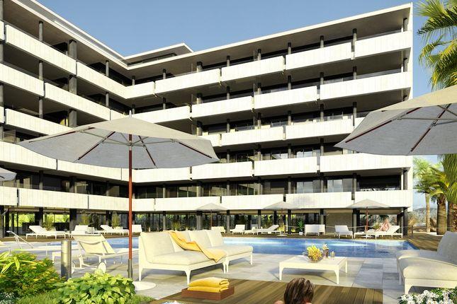 3 bed apartment for sale in Av 8 D'águsto, Ibiza Town, Ibiza, Balearic Islands, Spain