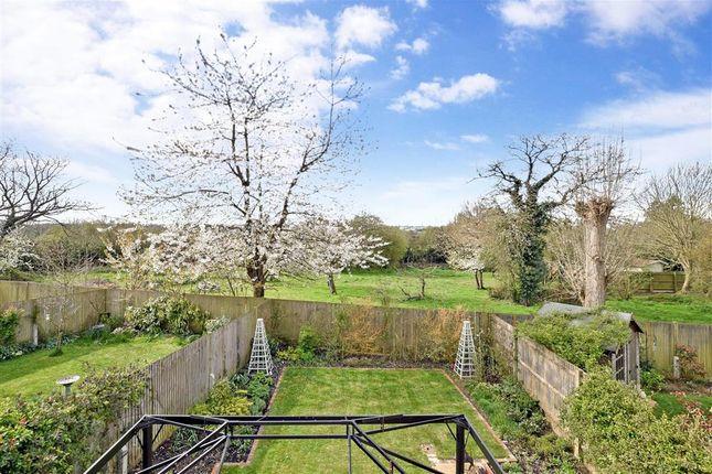 Views of Leonard Gould Way, Loose, Maidstone, Kent ME15