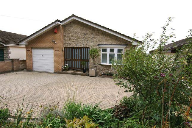 Detached house for sale in Brook Lane, Corfe Mullen, Wimborne