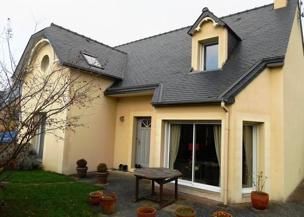 Thumbnail Property for sale in 22650, Ploubalay, Fr