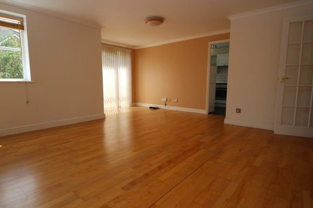 Thumbnail Flat to rent in Concord Court, Kingston Upon Thames