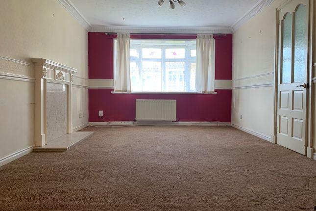 Clos Rhandir Loughor Swansea Sa4 2 Bedroom Semi Detached House For Sale 56850441 Primelocation