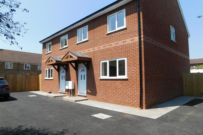 Thumbnail Property for sale in The Bungalows, Kings Road, South Harrow, Harrow