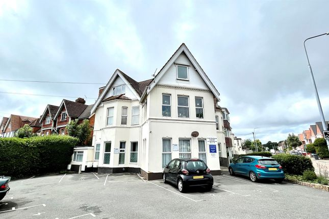 Studio for sale in Christchurch Road, Bournemouth BH1