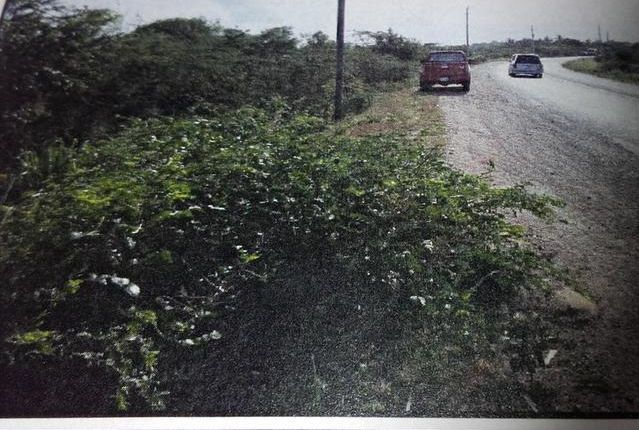 Land for sale in May Pen, Clarendon, Jamaica