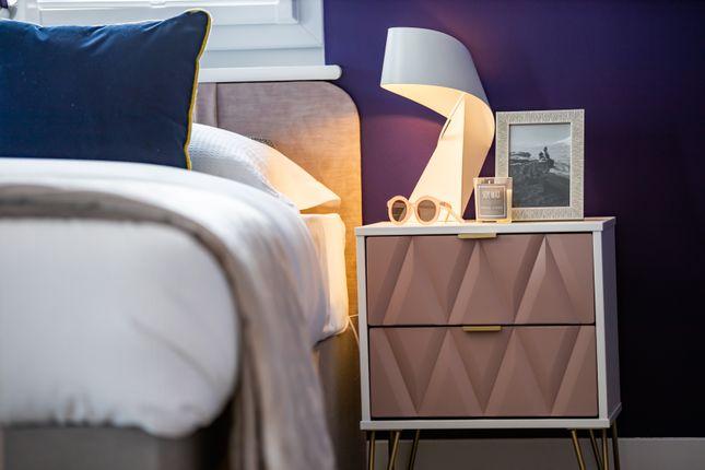 1 bedroom flat for sale in Sherman Avenue, Wokingham