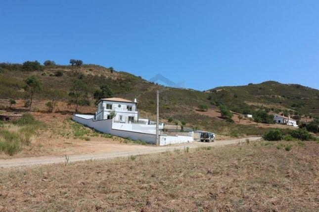 Villa for sale in 8800 Tavira, Portugal
