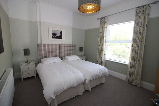 Bedroom 1 of Leopold Street, Derby DE1