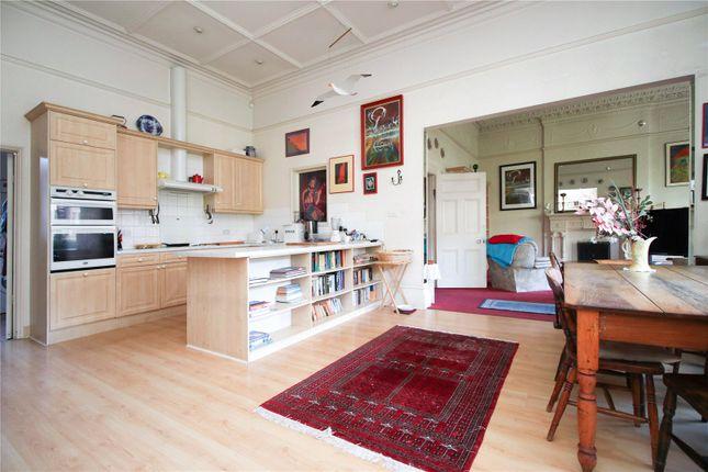Kitchen of Penylan Road, Cardiff CF23