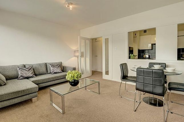 Thumbnail Property to rent in Abbey Orchard Street, Westminster