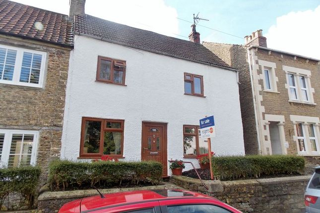 Thumbnail Cottage for sale in Broadway, Frome