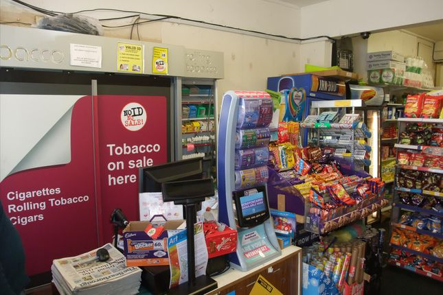Photo 1 of Newsagents YO11, North Yorkshire